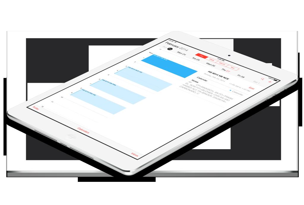 iPad-calendar-up