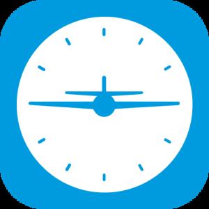 LTPX_iOS_App_Store_512